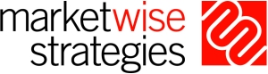 Marketwise strategies